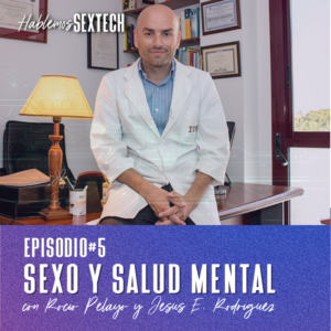 sexo y salud mental