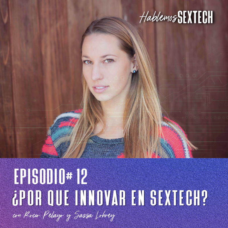 innovar_en_sextech